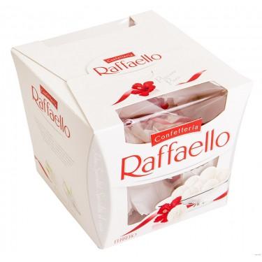 Рафаэлло 150 г
